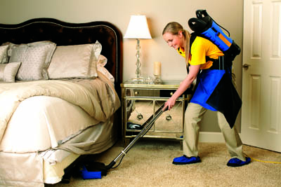 Office Cleaning Company Candler North Carolina 28715